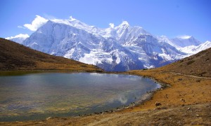 trek Annapurna new