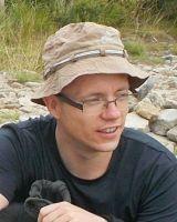 Jacek Straszak www